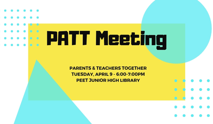 Patt+meeting+%2811%29