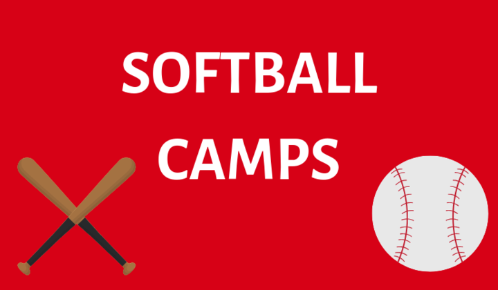 Softball+camps