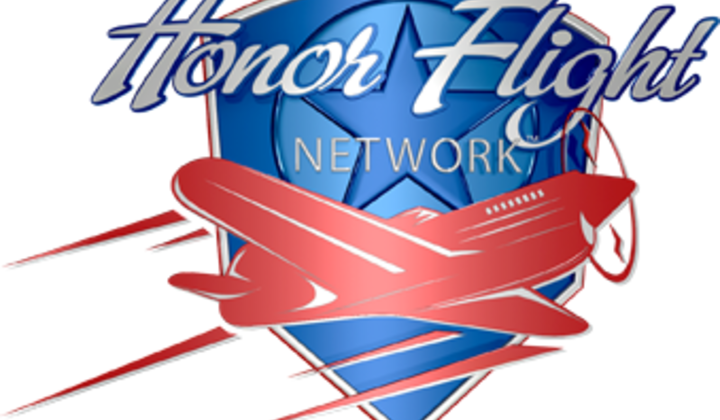 3d honor flights for web  2