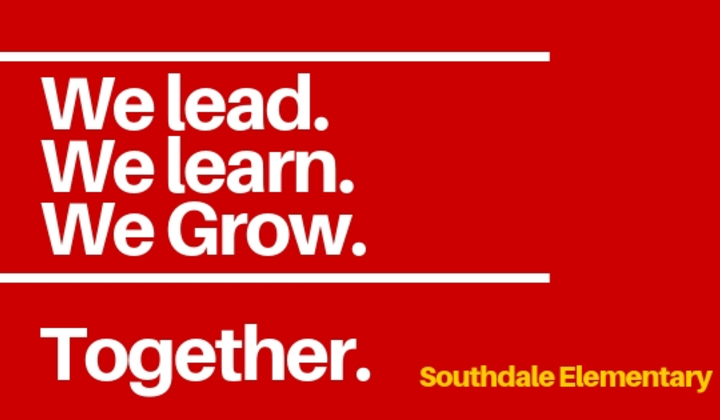 We+lead.we+learn.we+grow.together.