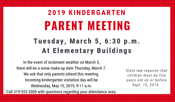 Kindergarten+parent+meetings+2019+%281%29