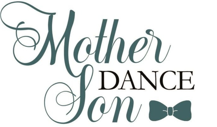 Mother+son+dance