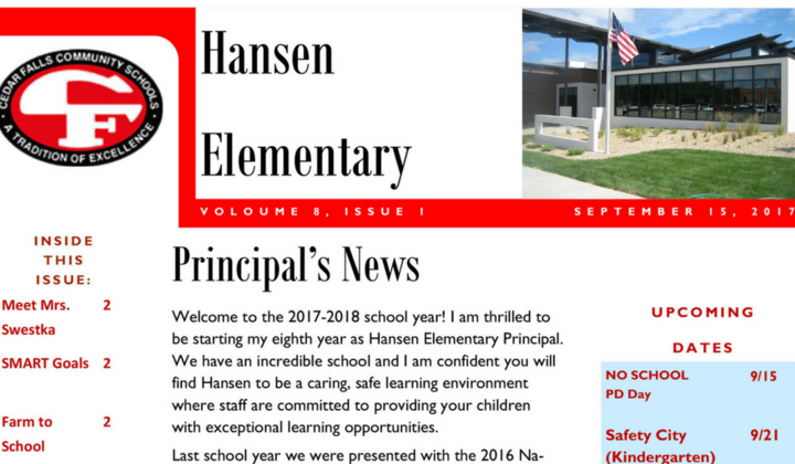Hansen+elementary+september+newsletter+%282%29