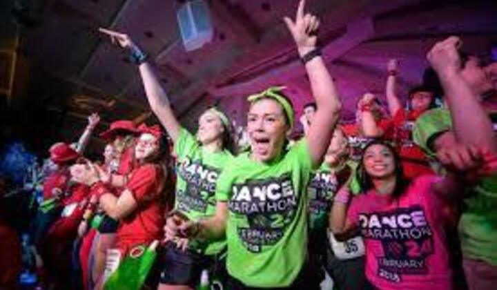 Dancemarathonpic