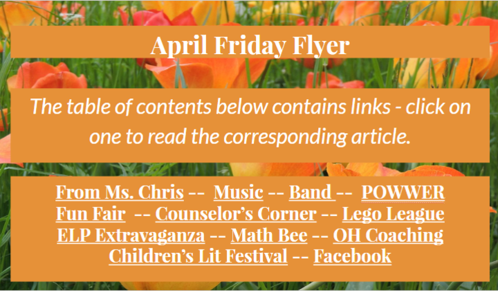 Friday+flyer+ +april