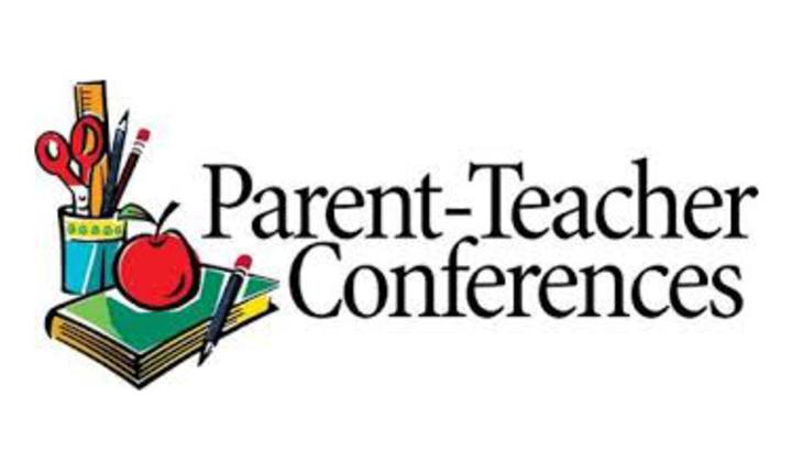 Image result for school conferences
