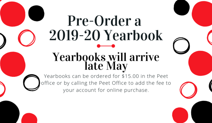 Yearbook+2019 20