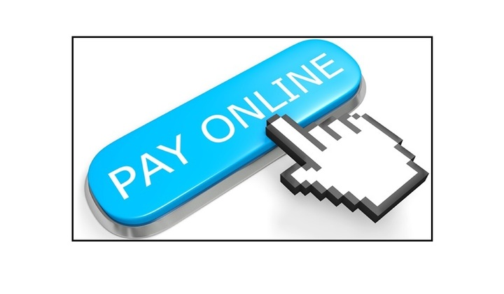 Online+payment+image