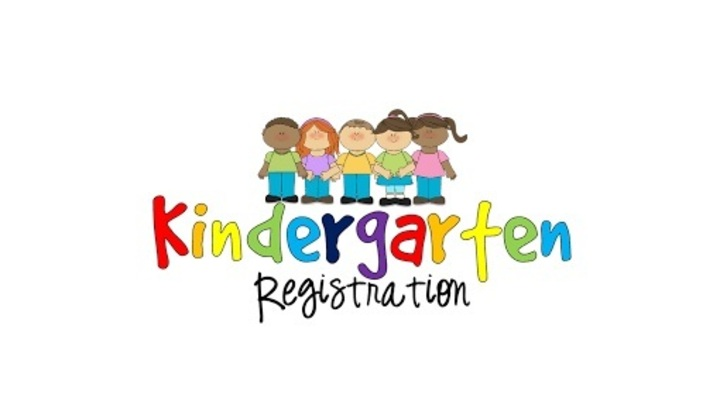 Kindergarten+round+up+pic+for+web