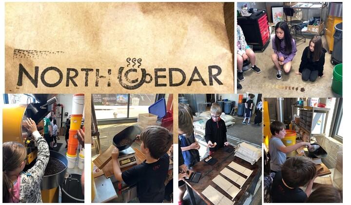 Cedar Falls Community School District