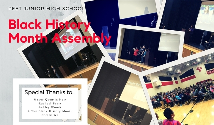 Black+history+month+assembly