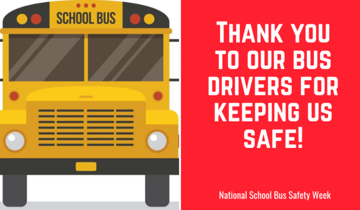 Thank+you+to+our+bus+drivers+for+keeping+us+safe%21