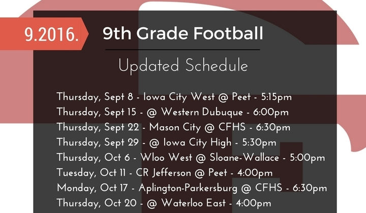 Updated+9th+football+schedule