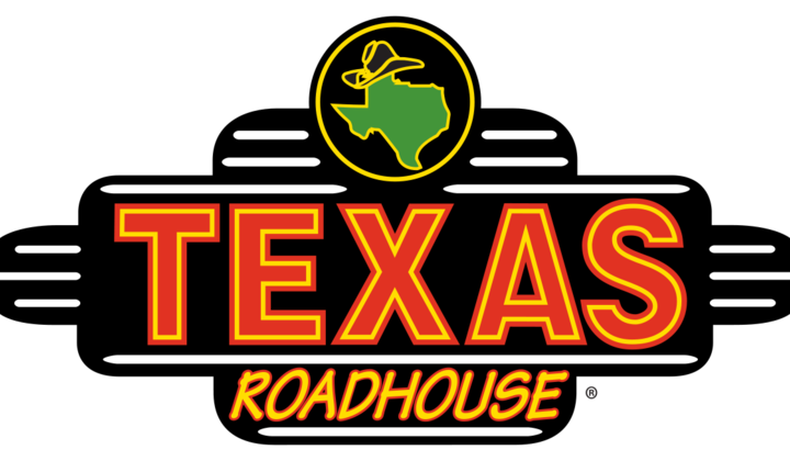 Roadhouse+logo