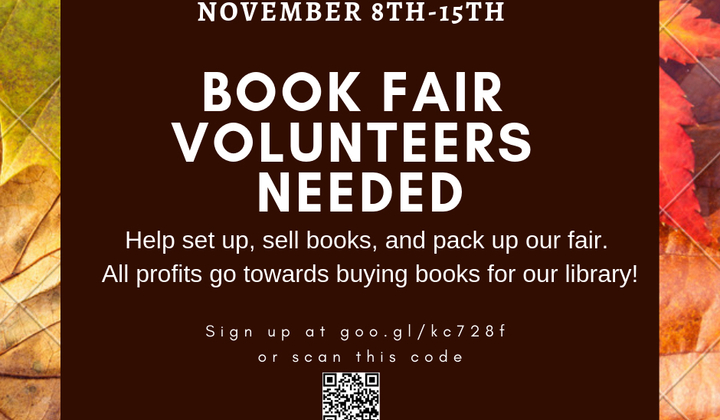 Book+fair+sign+up