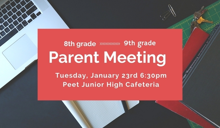 8 9+parent+meeting