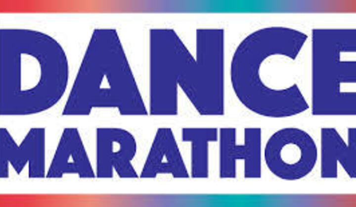 Dancemarathon
