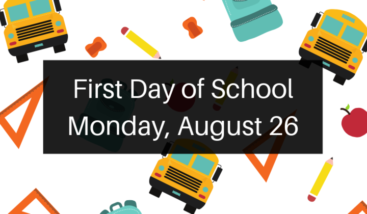 First+day+of+schoolthursday%2c+august