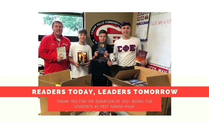 Readers+today%2c+leaders+tomorrow