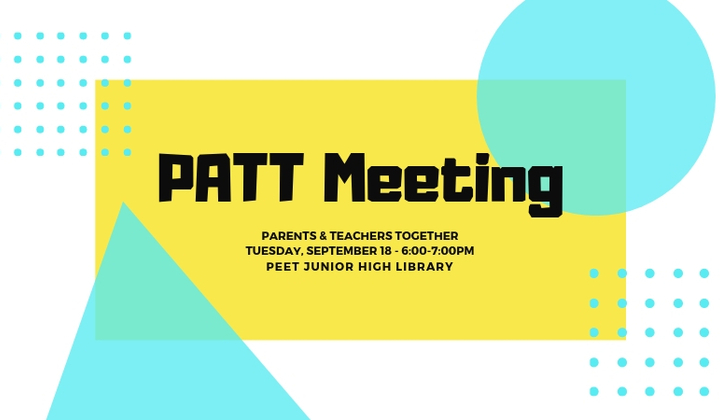 Patt+meeting+9 18