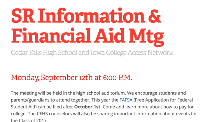 Senior+info+mtg+%26+financial+aid