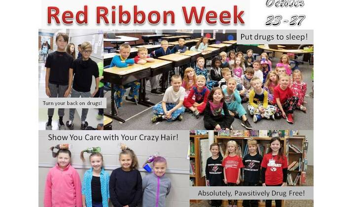 Red+ribbon+wk+website