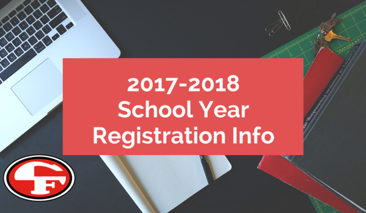 School+registration