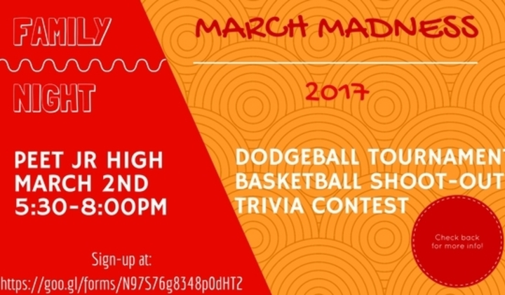 March+madness+2017