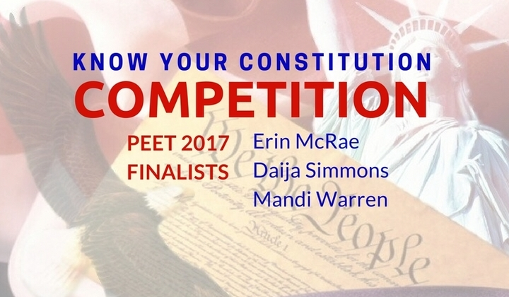 Constitution+finalists