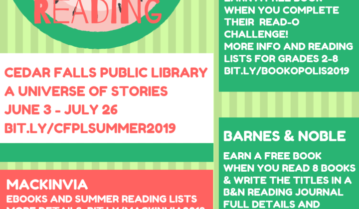 Summerreadingfb2019