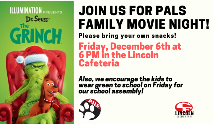 Join+us+for+pals+family+movie+night%21