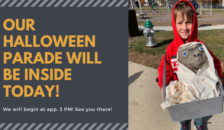 Our+halloween+parade+will+be+inside+today%21