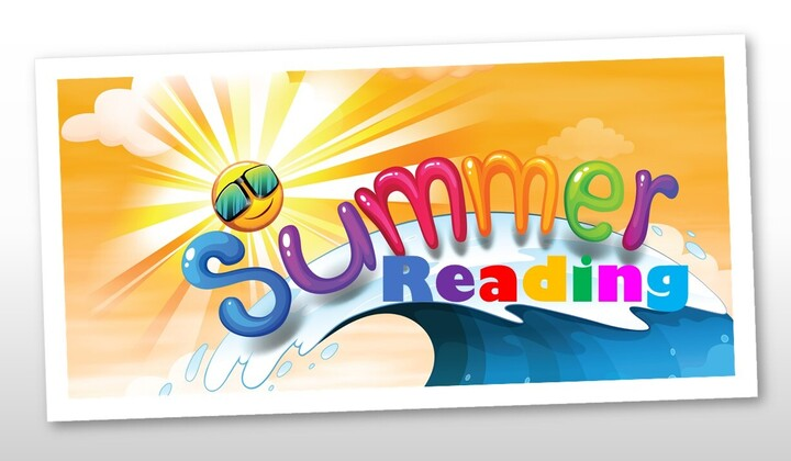 Summer+reading+website+pic