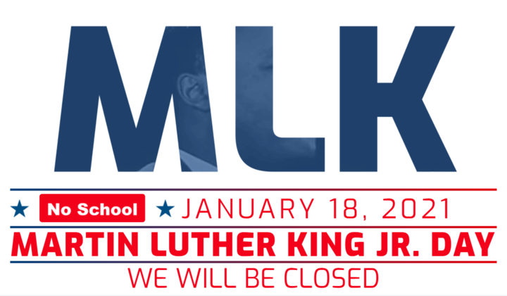 Mlk+day+no+school