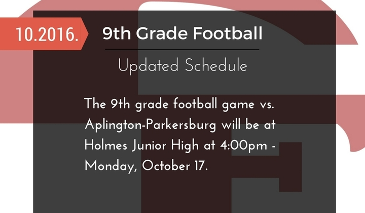 9th+football+game+update