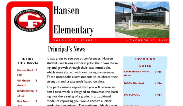 Hansen+newsletter+november