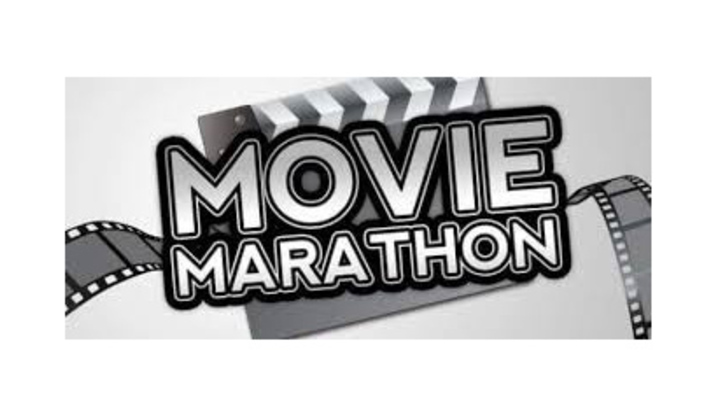 Movie+marathon+2