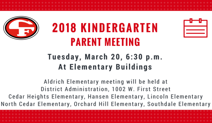 Kindergarten%2bparent%2bmeetings%2b2018