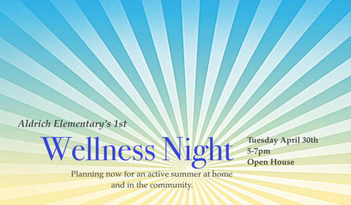 Wellness+night.001
