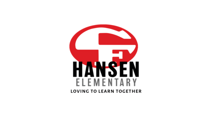 Hansen+logo+website+post