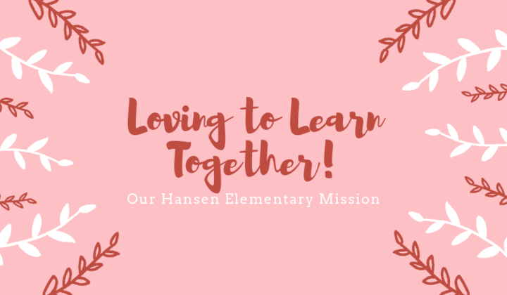 Loving+to+learn+together%21