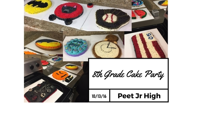 8th+grade+cake+party+%281%29