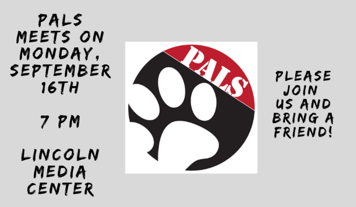 Pals+meets+on+monday%2c+september+9th