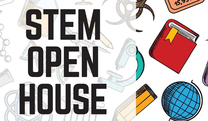 Stem+open+house+2